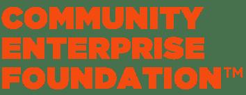 Community enterprise foundation